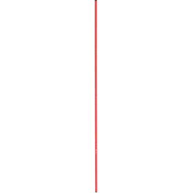 Robens Tarp Press Pole 240cm